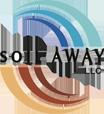 Soil Away