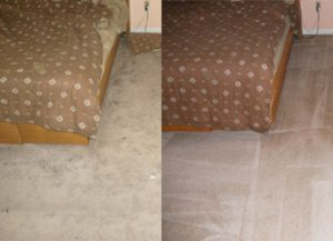 Carpet Cleaning NH