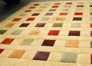 Area Rug Cleaning NH