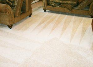 Soil-Away Carpet Cleaning