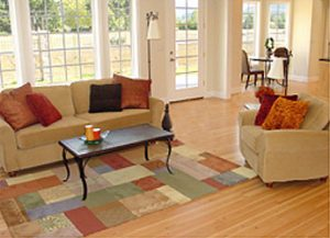 Funiture Cleaning NH