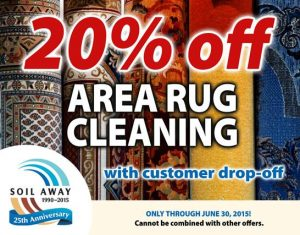 Area-Rug-Cleaning-Soil-Away