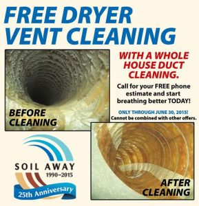 Dryer-Vent-Cleaning-Soil-Away