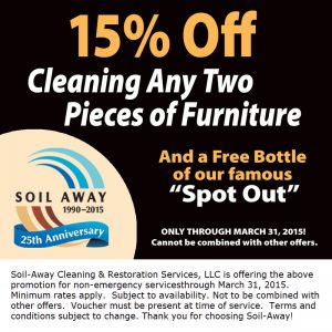 Furniture Cleaning NH