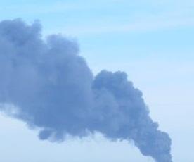 smoke damage restoration epping, nh