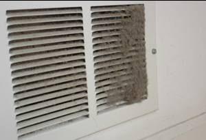 air duct cleaner- auburn, nh