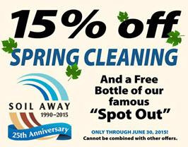 Spring-Cleaning-Soil-Away