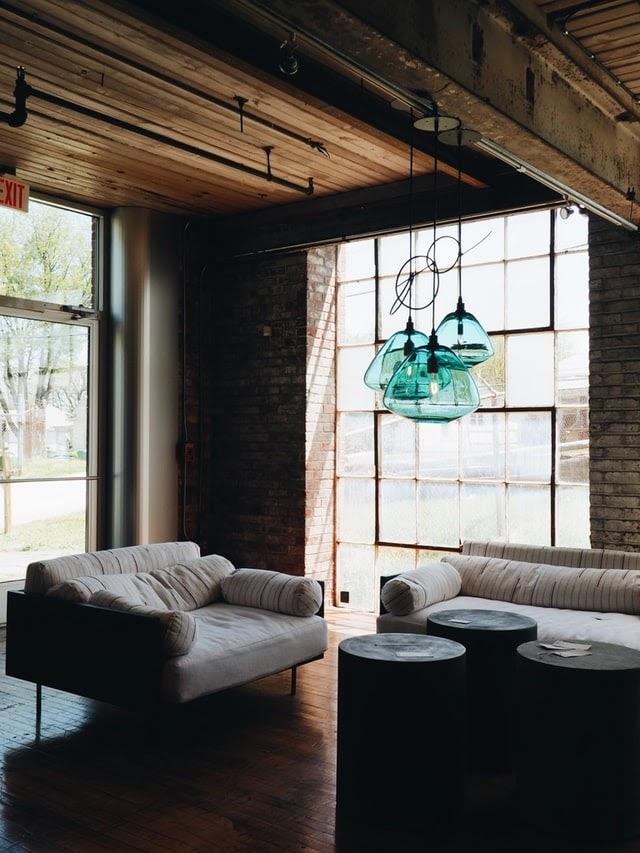 apartment restoration